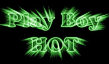 Playboy 1